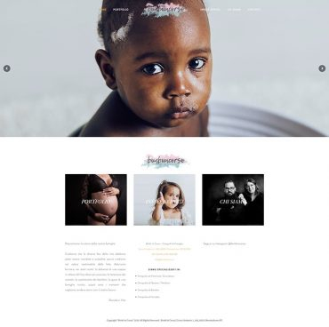 www.bimbiincorso.it_.jpg